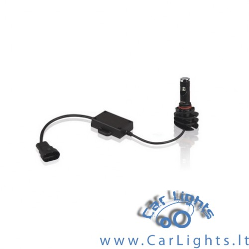 OSRAM Ledriving H10 Led Fog Lamp
